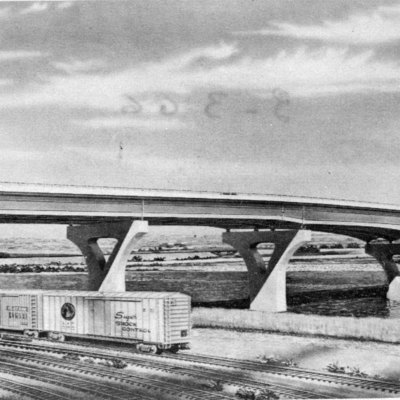Bridge_Sites_Considered_For_Bridge_Between_CB_and_Omaha_3_3_1966_001.jpg