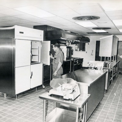 Bethany_Lutheran_Home_5_30_1975_13.jpg