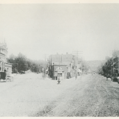 JUNCTION MAIN AND PEARL STREETS.jpg