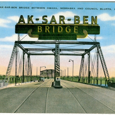 ak-sar-ben-bridge-between-omaha-and-council-bluffs_8054260947_o.jpg