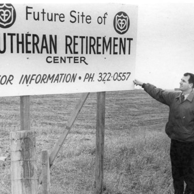East_Hills_Lutheran_Retirement_Center_1980_01.jpg