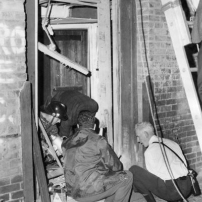 Bombings_At_Area_Construction_Sites_10_20_1970_002.jpg