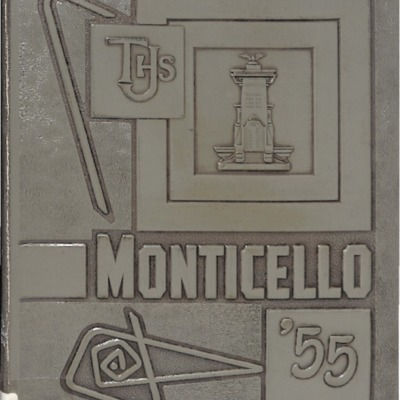 TJHS_1955_Monticello+supplement.pdf