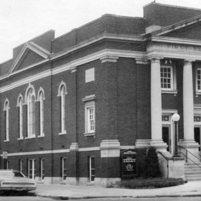 First_Baptist_Church_05_18_1974_01.jpg