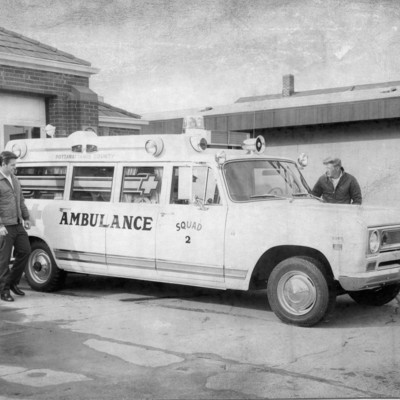 Ambulance_Service_CB_&_Pott._Co_03_14_1971_01.jpg