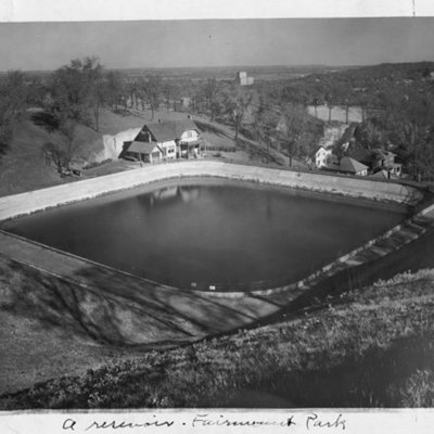 fairmount-park-reservoir---council-bluffs-ia_4329825857_o.jpg