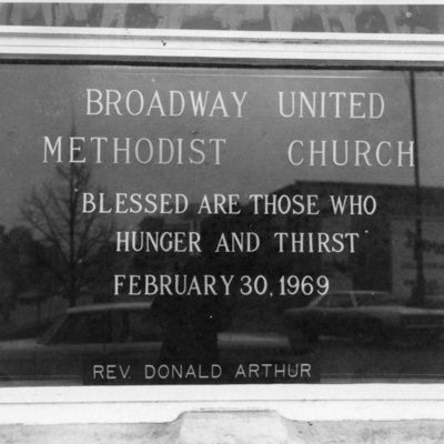 Broadway_United_Methodist_Church_3_1_1969_010.jpg