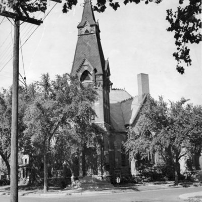 First_Presbyterian_Church_07_26_1936_01.jpg