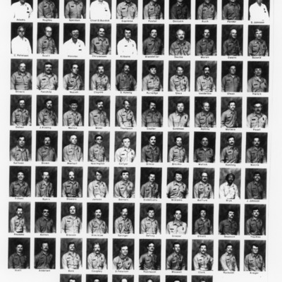 Fire Department Personnel 1988.tif