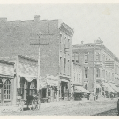 WEST SIDE MAIN STREET.jpg