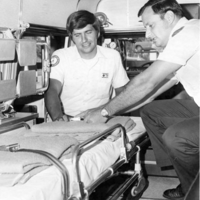 Ambulance_Service_CB_&_Pott._Co_09_12_1971_01.jpg