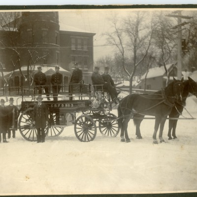 Fire Department CBFD No. 3 ~1900.tif