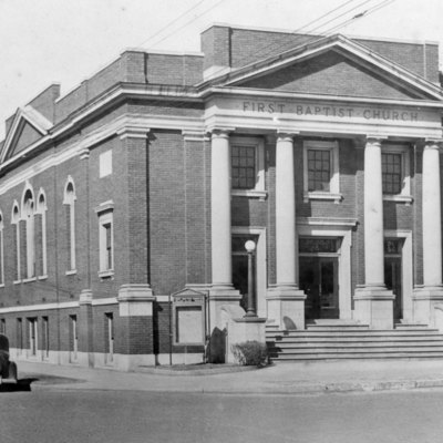 First_Baptist_Church_04_28_1956_01.jpg