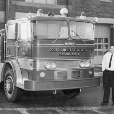 Fire_Dept_Fire_Stations_File1_01_13_1967_01.jpg