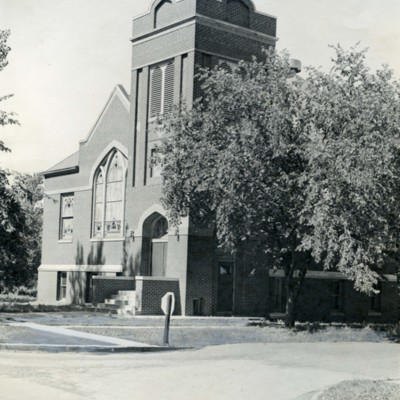 Bethany_Presbyterian_Church_7_26_1936_01.jpg