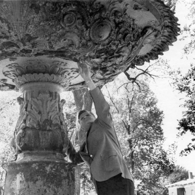 Bayliss_Park_Fountain_8_14_1969_25.jpg