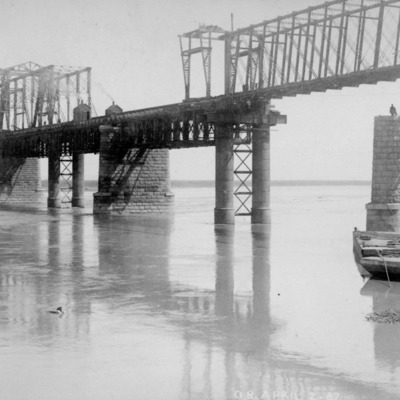 Bridges U556zl.tif