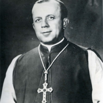 Biskup_George_J_Most_Rev_2_1965_01.jpg