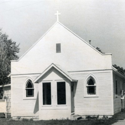 Bethel_AME_Church__6_27_1970_04.jpg