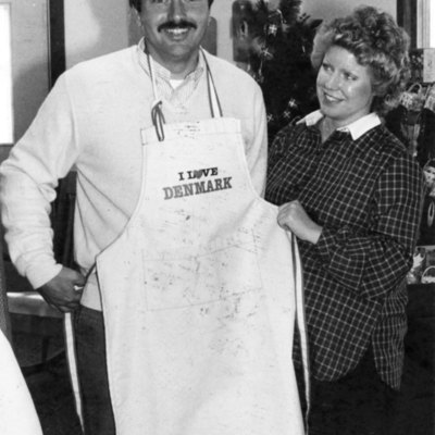 Branstad_Terry_E_and_Christine_10_16_1983_006.jpg