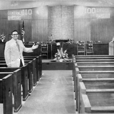 Central_Baptist_Church_11_3_1973_001.jpg