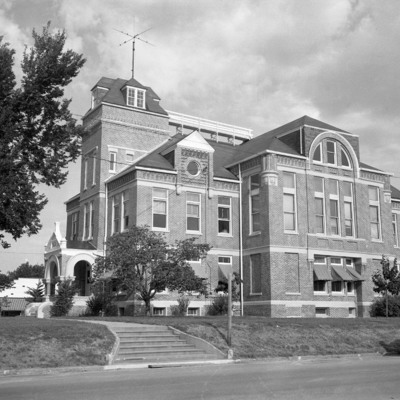 Fremont_County_Courthouse_9_1958.jpg