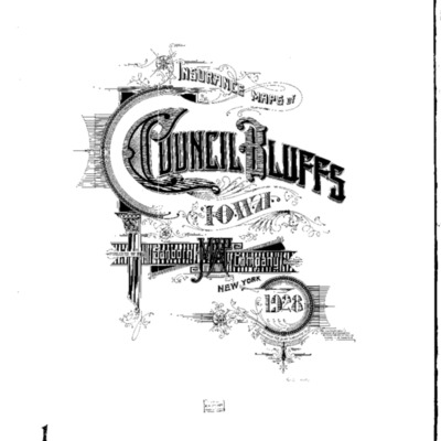 Council Bluffs 1928 - Cover.pdf