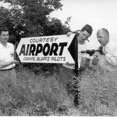 Airport_Council_Bluffs_3.jpg
