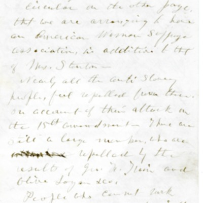 August 5, 1869 Stone, Lucy, Shenaband Pt., Maine.pdf