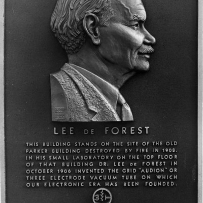 DeForest, Lee D446i.tif