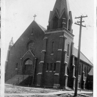 Churches H659.tif