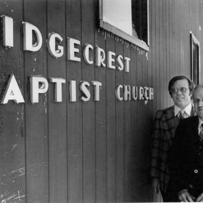 Ridgecrest_Baptist_Church_12_31_1982_05.jpg