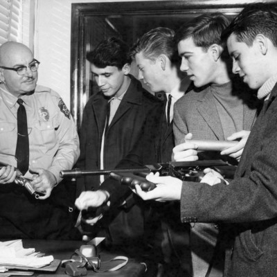 American_Field_Service_Foreign_Exchange_Students_11_29_1965.jpg
