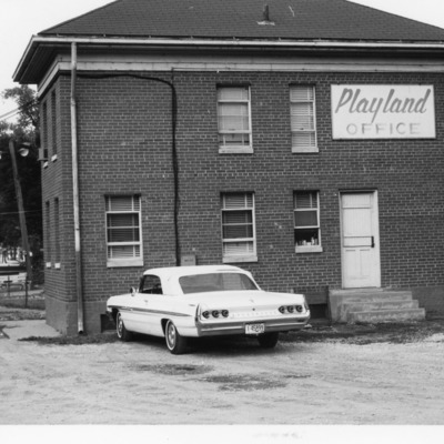 Playland Office.tif