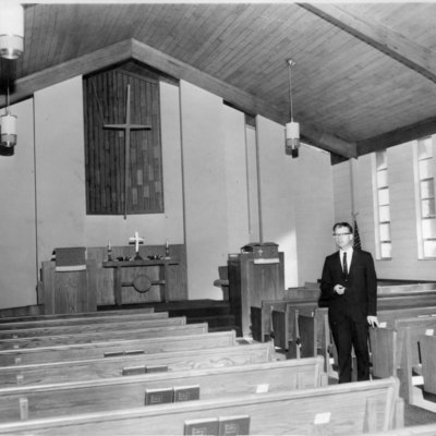 Brethren_Church_10_29_1966_004.jpg