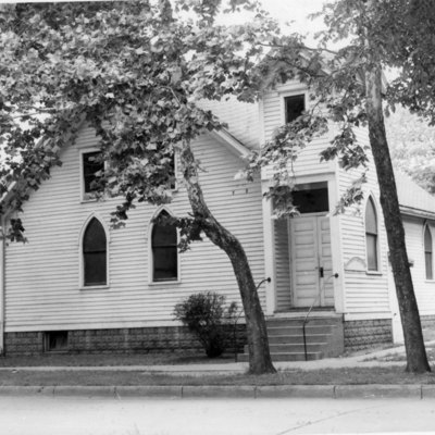 Brethren_Church_7_19_1952_001.jpg