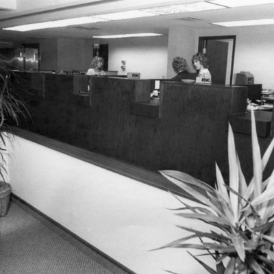 First_Bank_National_Assoc_06_26_1983_03.jpg