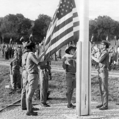 Boy_Scouts_Mid_America_Council_8_12_1972_004.jpg