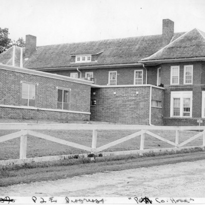 Pottawattamie_County_Care_Facility_9_17_1972.jpg
