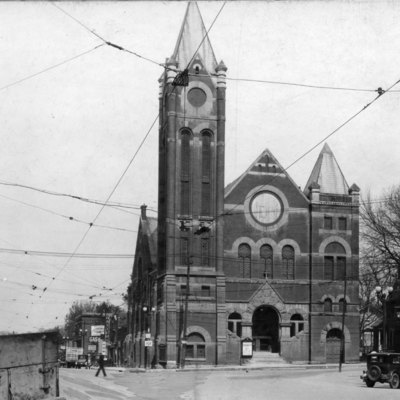 Broadway_United_Methodist_ Church_7_26_1936_003.jpg