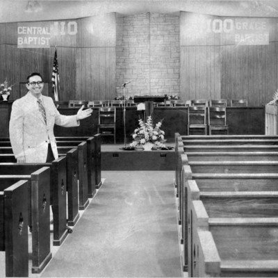 Central_Baptist_Church_11_3_1973_03.jpg