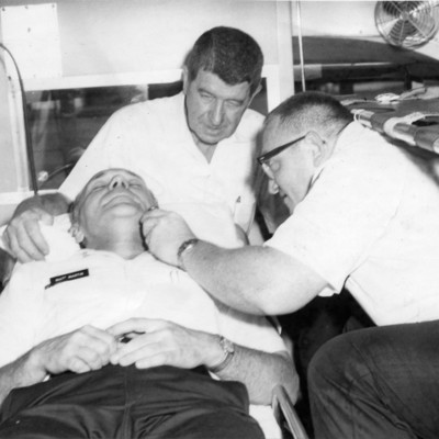 Ambulance_Service_CB_&_Pott._Co_09_08_1968_01.jpg