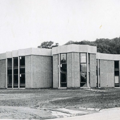 Bethany_Lutheran_Home_5_30_1975_12.jpg