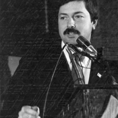 Branstad_Terry_E_and_Christine_1_25_1985_007.jpg