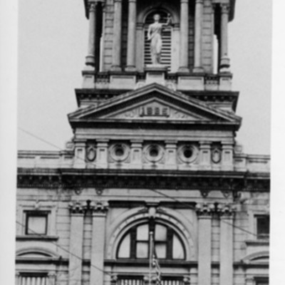 Pottawattamie_County_Courthouse_File_3_04.jpg