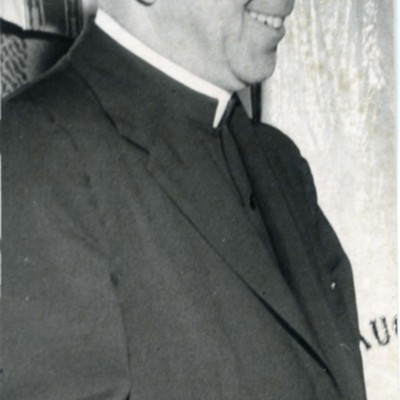 Biskup_George_J_Most_Rev_4_28_1962_03.jpg