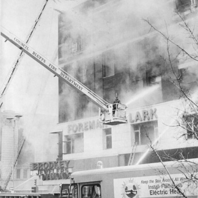 Fire Fighters - 1-29-1975.tif
