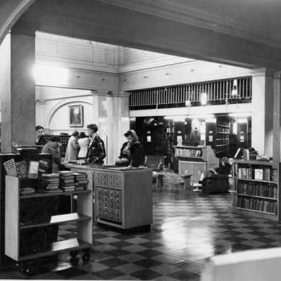 Council_Bluffs_Public_Library_File_#1_11_13_1952.jpg