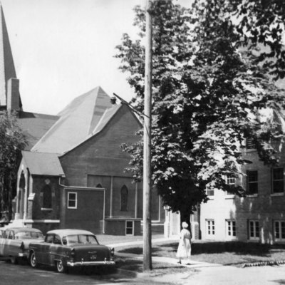 First_Presbyterian_Church_001.jpg