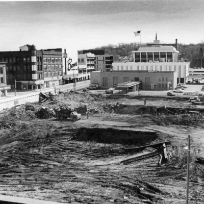 Downtown_Redevelopment_03_30_1986_01.jpg